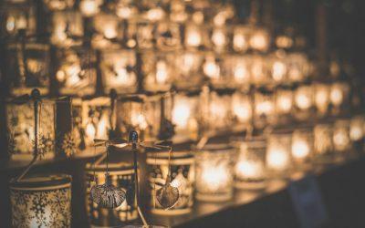 Учения Иисуса Христа о молитве