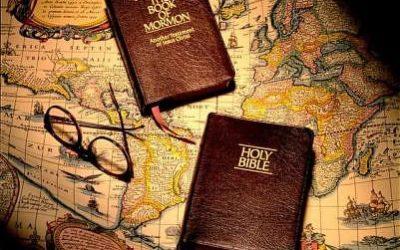 Что такое добавления переписчиков в Новом Завете?