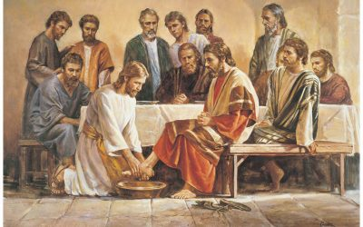 Кто такой Понтий Пилат?