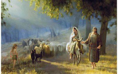 Иисус Христос: каковы самые ранние источники о Его жизни?