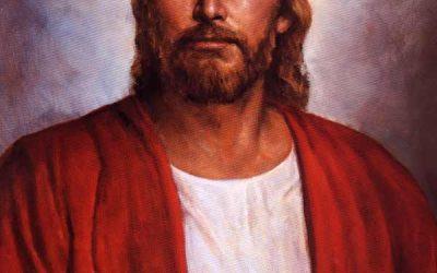 Что такое Евангелие от Иуды?