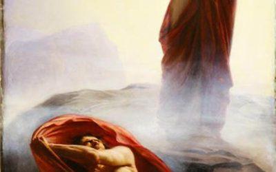 Сотворил ли Бог зло?