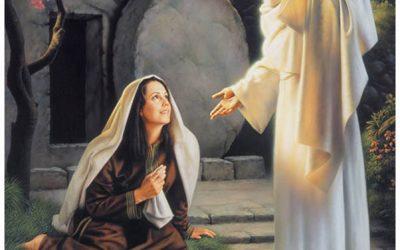 Иисус Христос: источник