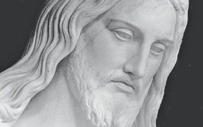 Я верю во Христа: Христиане ли мормоны?