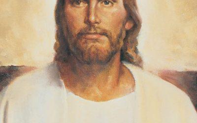 """Присоединение к Церкви Христа: """"После многих бедствий"""" (часть 1)"""