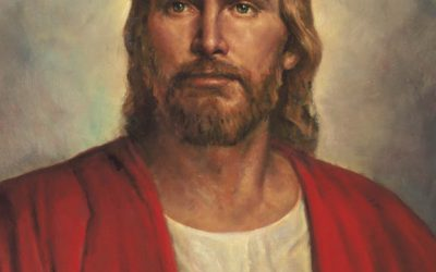 О Боге: личность Бога