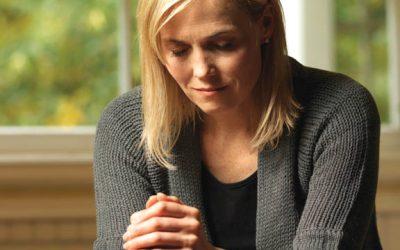 Обучаясь с помощью веры и прощения