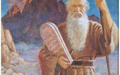 Зная Бога: размышления о Божественной природе