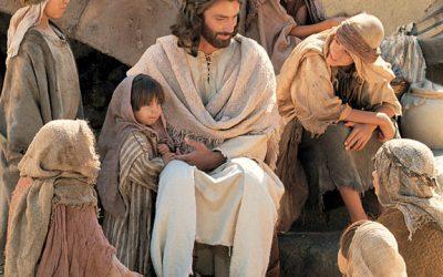 Религия мормонов: Ходить путями Его