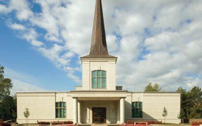 Почему некоторые традиционные христианские группы негативно относятся к мормонам?