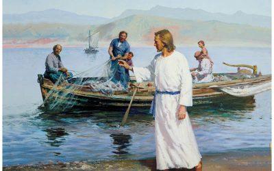 Мормонизм: как стать учеником Иисуса Христа