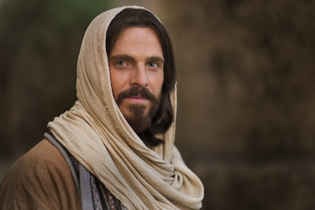 the life and philosophy of jesus Jesus about human life is undeniable  jesus and philosophy: on the questions we ask 263 ion under god in all areas of human life, including intellectual areas of.