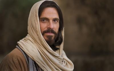 Никто без Христа