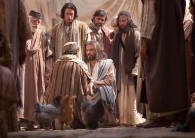 jairus-approaches-jesus