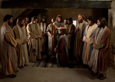 jesus-and-the-apostles-medium