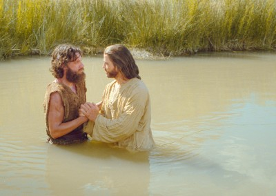jesus-christ-baptism-1402597-wallpaper