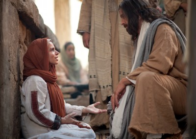 jesus-speaks-with-a-woman-of-faith