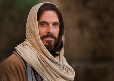 pictures-of-jesus-1138494-wallpaper