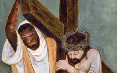 Умение принять помощь — христианская добродетель