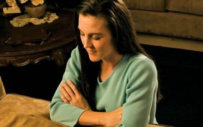 Благодать в противовес делам, и во что верят мормоны