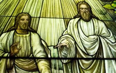 Верят ли мормоны в Святую Троицу?