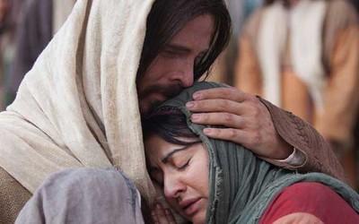 Какой из символов Искупления больше всего показывает заботу и любовь Бога?