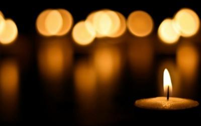 Свет Христа: отпустить темноту