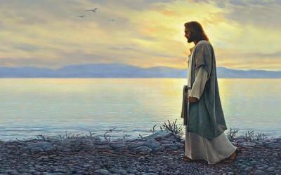 Спаситель Иисус Христос: хорошо ли мы знаем Его?
