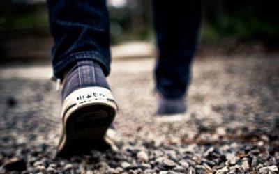 Хорошо ли изношена ваша вера?