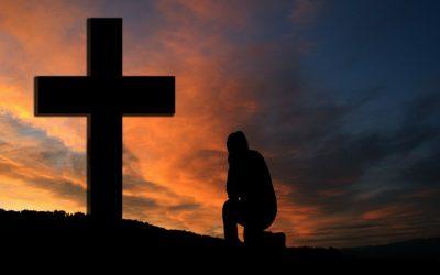 Почитают ли мормоны крест как символ смерти Христа?