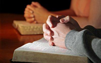 Почему вера необходима в браке
