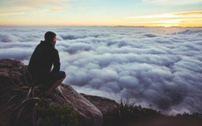 Посвящение Христу: посвятить все строительству Царства