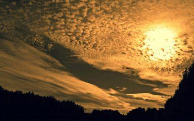 Особая молитва и как научиться произносить ее правильно