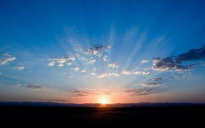 Жизнь после смерти: как смотрят на нее мормоны?