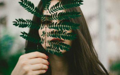 Женщина – венец творения