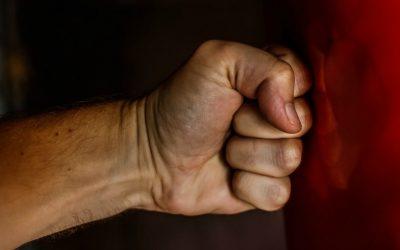 Простить или отомстить — почему месть не приносит удовлетворения