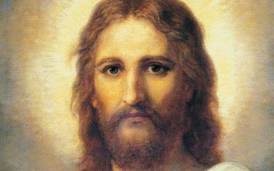 Что мы можем делать, чтобы ставить Христа на первое место?