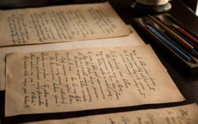 Что представляют из себя Евангелия в Новом Завете?