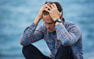 Распознавание наших чувств: беспокойство или внушение Духа?