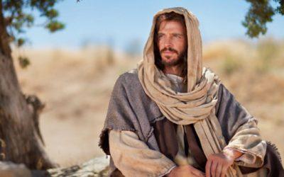 Кто мы без атрибутов христианства?