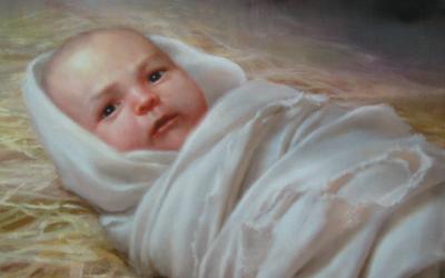 Иисус Христос как Мессия: что говорится о Нем в Писаниях?